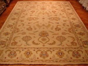 peshawar rug cleaning